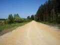 gliwice_trasy_rowerowe_8