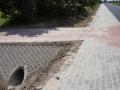 paczyna_budowa_chodnika_3