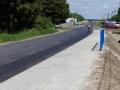 paczyna_budowa_chodnika_4