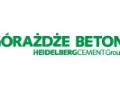 gorazdze_logo