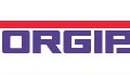 norgips_logo