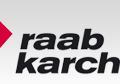 raabkarcher_logo