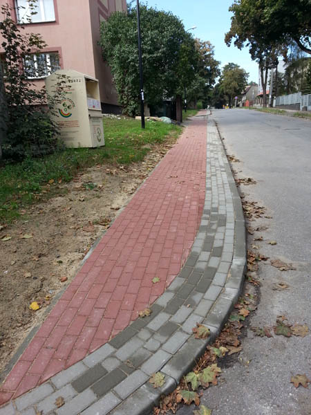 rybnik_chodnik_ulhibnera_2