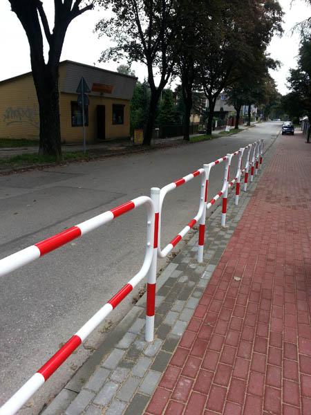rybnik_chodnik_ulhibnera_4