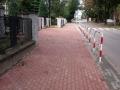 rybnik_chodnik_ulhibnera_3