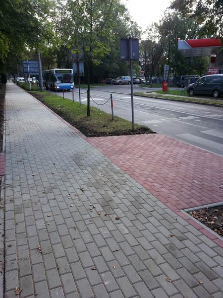 rybnik_chodnik_ulmiejska_2