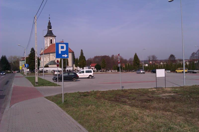 stanica_budowa_parkingu_2