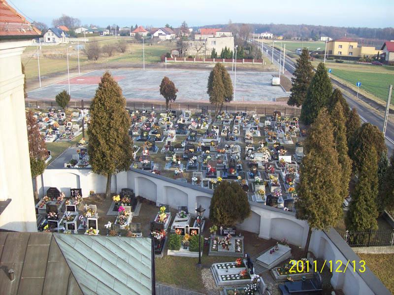 stanica_budowa_parkingu_3