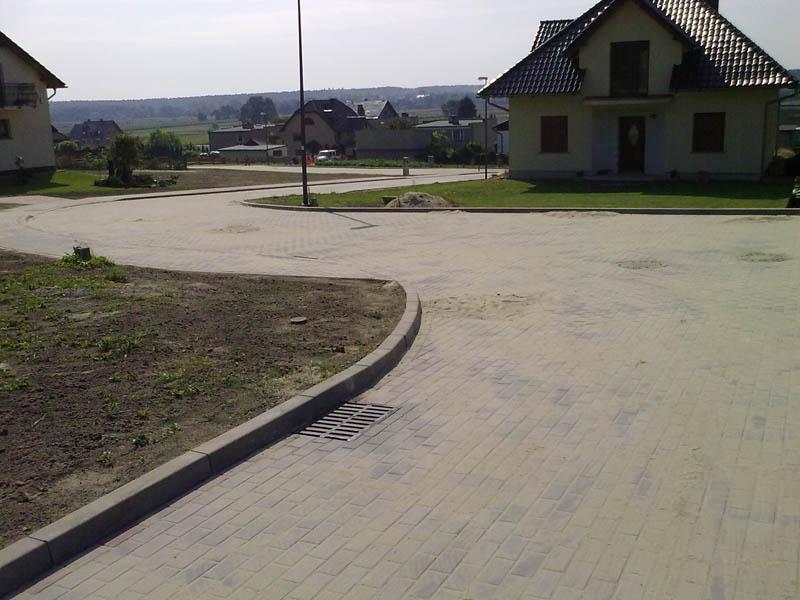 ujazd_budowa_ulpiekna_4