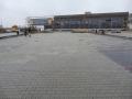 parking_i_drogi_basen_zabrze_3