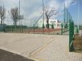 zakrzow_boisko_4