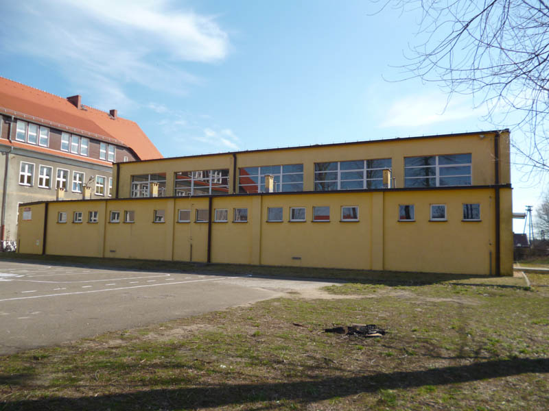zdzieszowice_sala_gimnastyczna_1