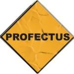 Baner Profectus